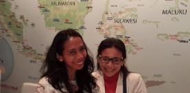 dari-java - Vakantie Indonesië met gezin